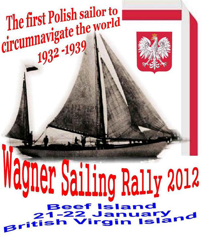 Wagner poster