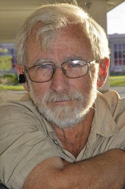 Zbyszek Turkiewicz